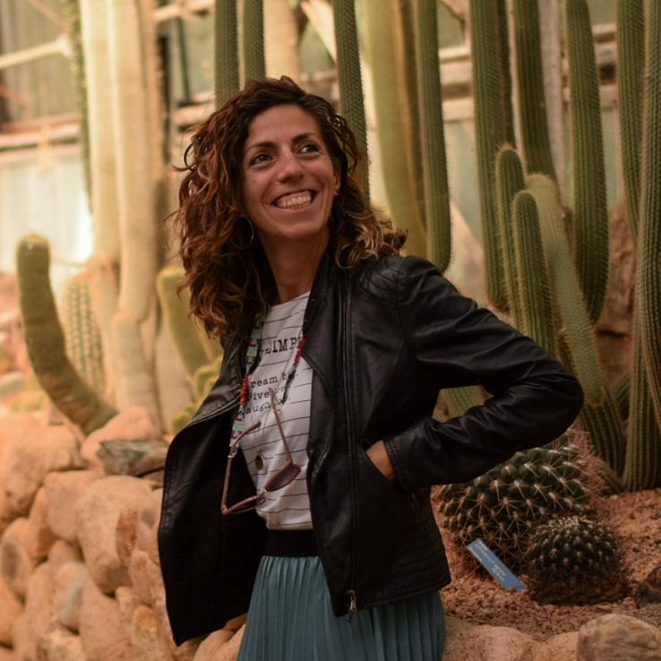 Elena Muscas - ojosdemuscas